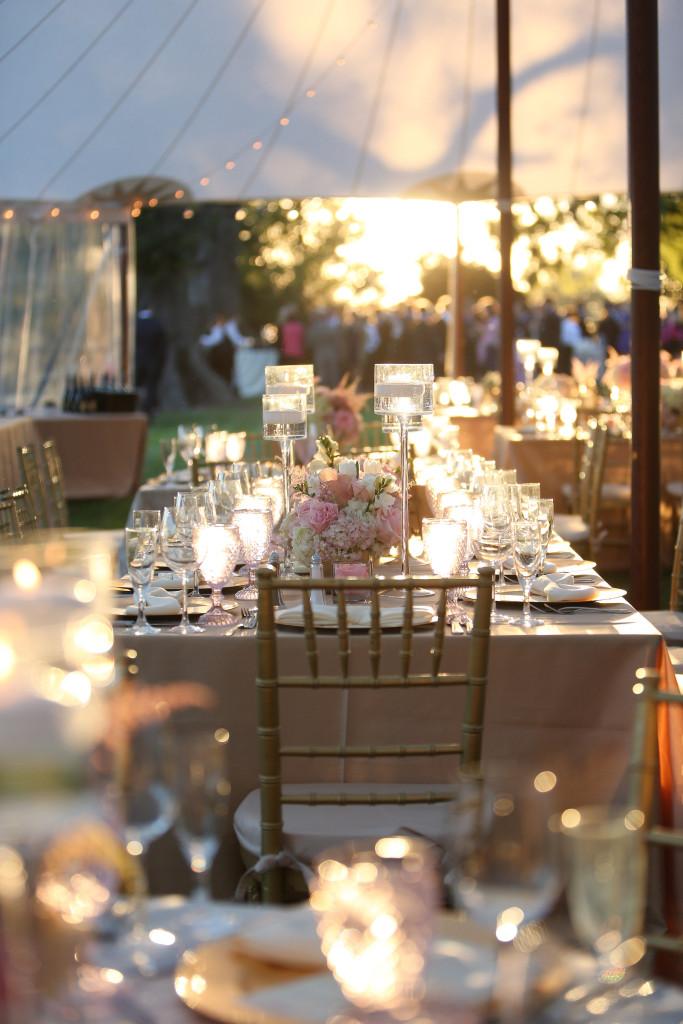 0712_megan_beth_2014_10_04_vardoulakis_aspen_wye_wedding_photos