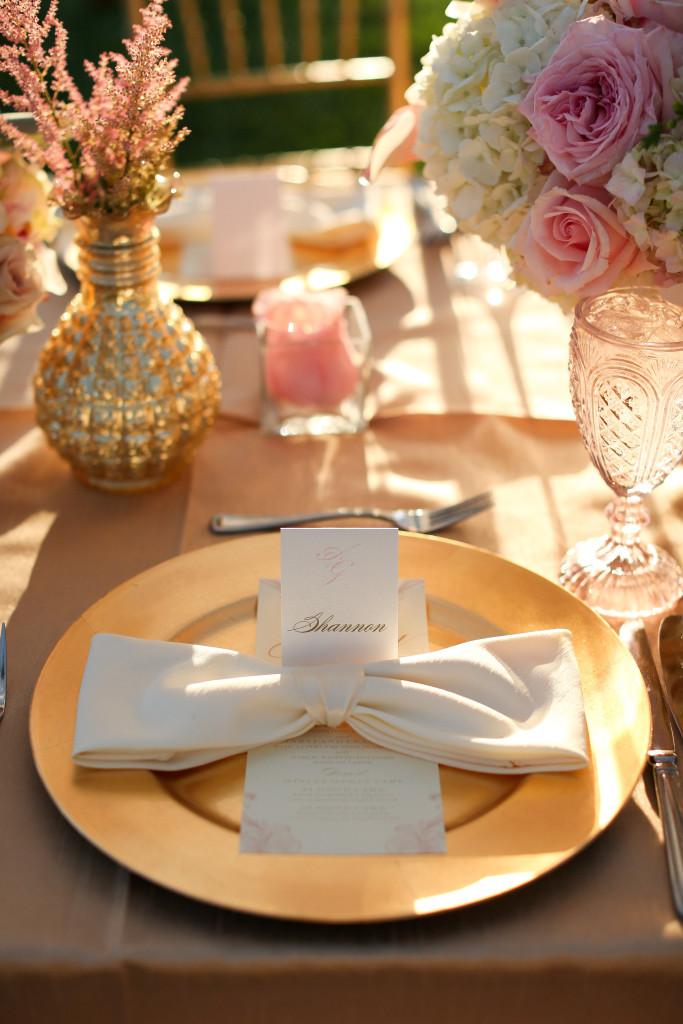 0756_megan_beth_2014_10_04_vardoulakis_aspen_wye_wedding_photos