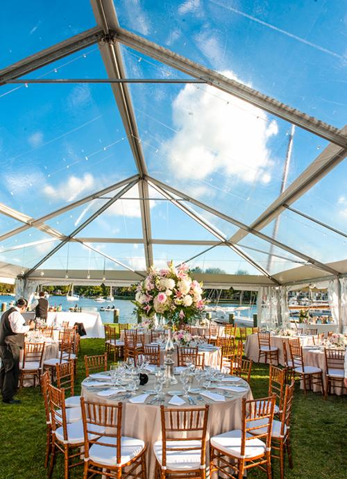 chesapeake-bay-maritime-museum-wedding-photo  P