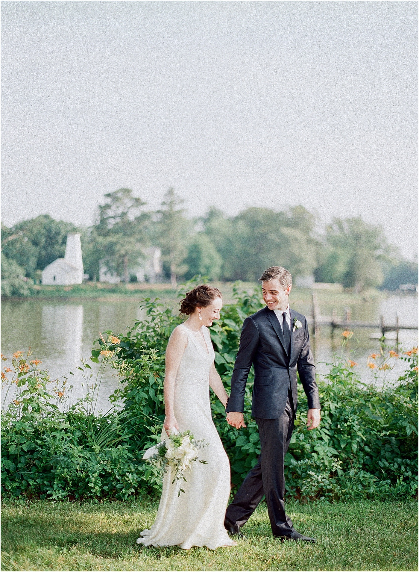 View More: http://gallery.pass.us/colin-and-dana-wedding